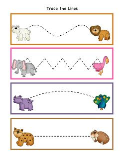 "Preschool Printables: Polar Bear ""What Do You Hear?"" Printable"