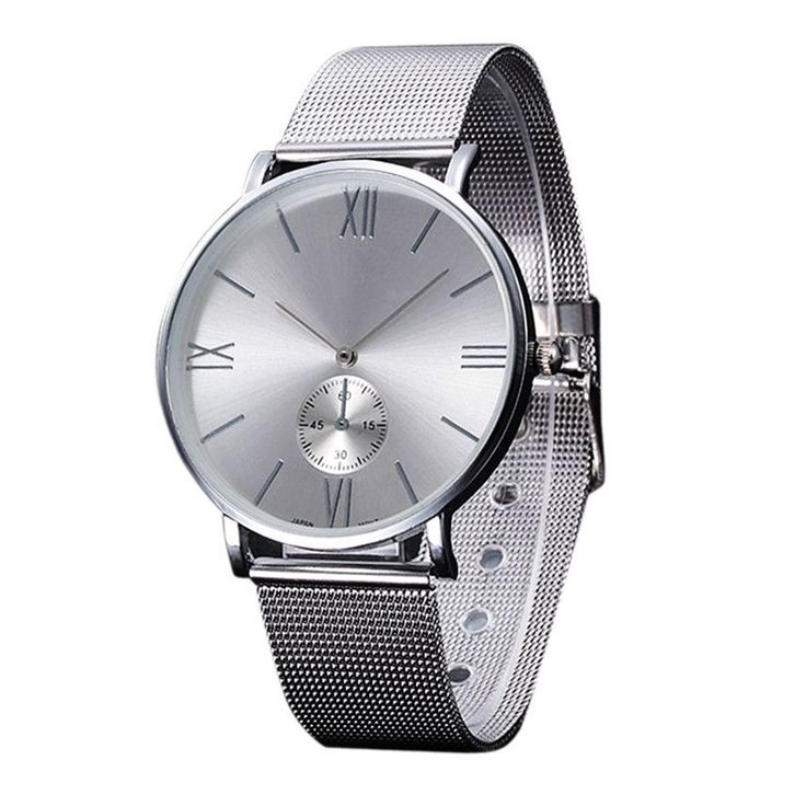 Check it out now! THE METALIUM - LU... Here: http://nvr2lte2shop.com/products/the-metalium-luxury-alloy-watch?utm_campaign=social_autopilot&utm_source=pin&utm_medium=pin