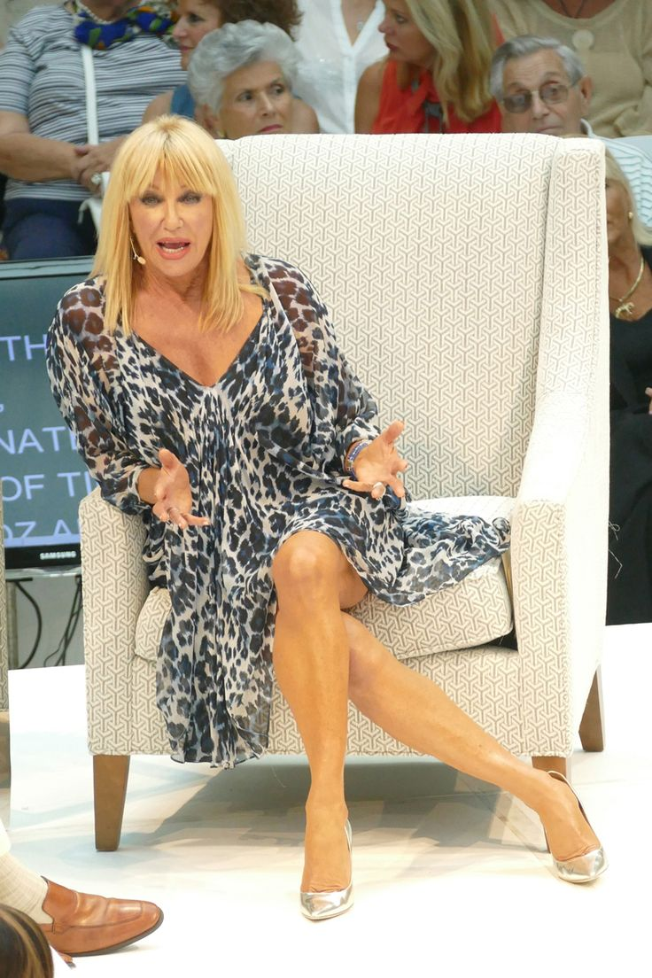 1000 Ideas About Suzanne Somers On Pinterest Food