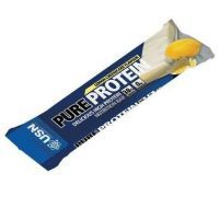 USN -  Pure Protein Bar -  Lemon Cheesecake