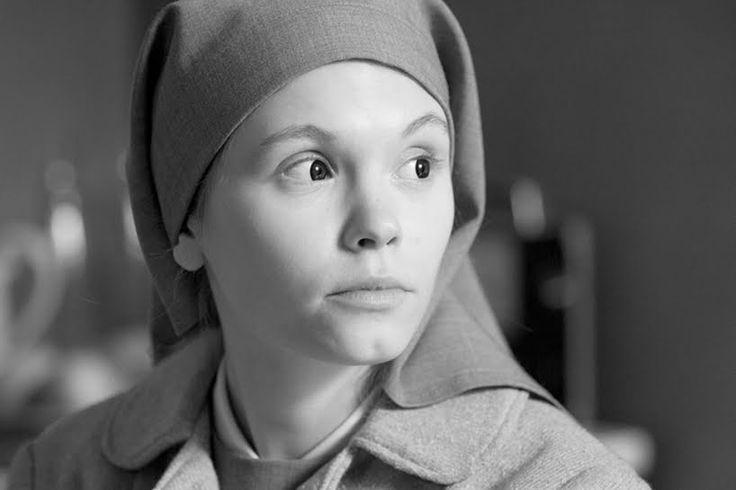 Aleteia te invita al cine: Ida  Una bella película sobre la fuerza de las raíces ambientada en la Polonia de 1960