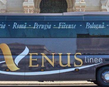 Offerte Venus Linee 2017 » Viaggiafree