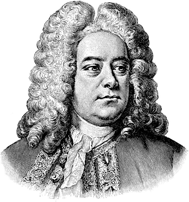 essay on george frideric handel Bach and handel essaysjohann sebastien bach and george frideric handel are two of the most profound yet different composers of their time handel was born in 1685 into a family with very little musical background.