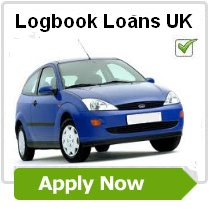 Bad credit Personal Loans, loans for people with bad credit, logbook loans uk >> Loans for unemployed, loans bad credit --> http://logbookloansuk.org/articles/logbook-loans-video/