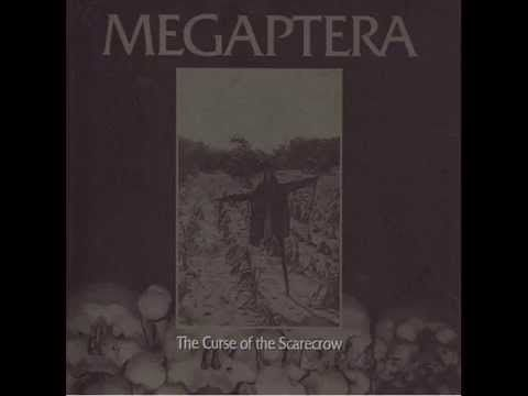 megaptera the curse of the scarecrow youtube - Spooky Halloween Music Youtube
