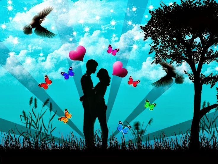 Wallpapers Parejas Romanticas En Hd Gratis Para Poner En El Celular 6 HD Wallpapers