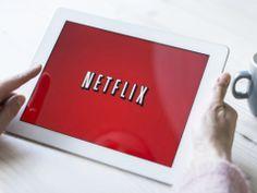 These Secret Netflix Codes Will Unlock Thousands Of Hidden Genres