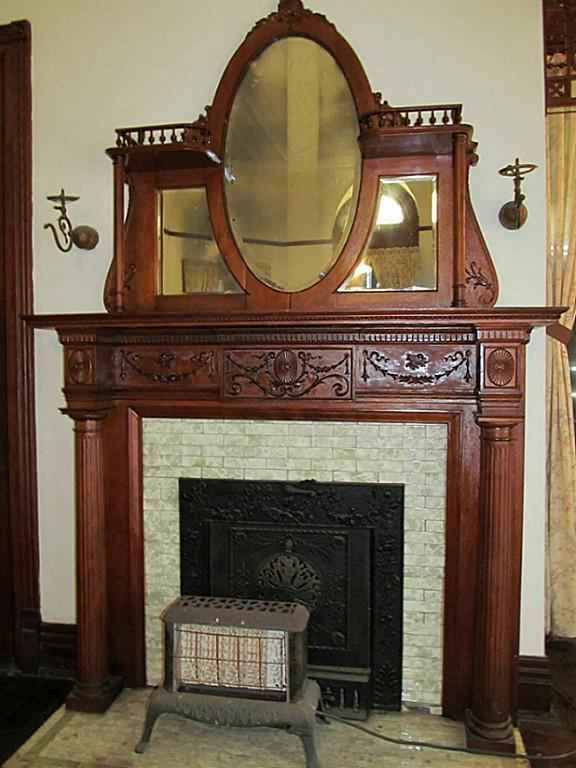 Best 25+ Victorian fireplace ideas on Pinterest | Victorian living ...