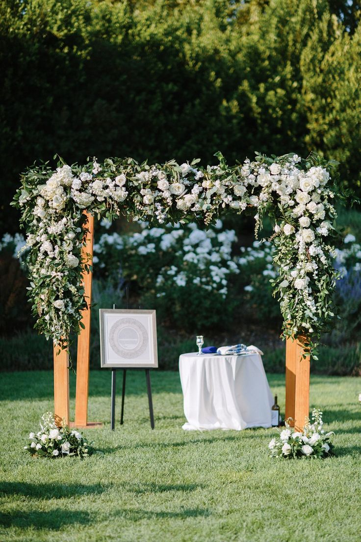 wedding locations in southern californiinexpensive%0A How To Choose Your Vendors For Your Wedding Abroad