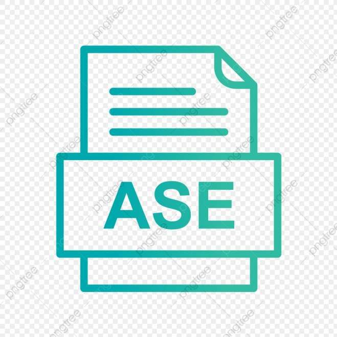 16 Ase Logo Vector Initials Logo Design Initials Logo Letters Letter Logo Design