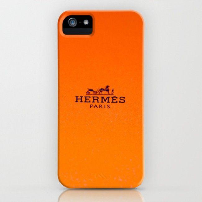 Second Iphone