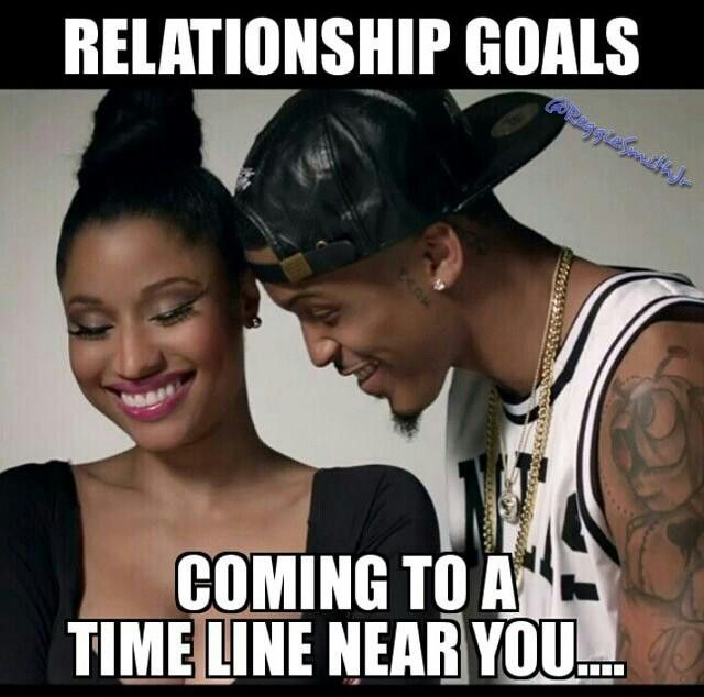 August Alsina Quote About Street Life In Picture: 9 Best August Alsina And Nicki Minaj Images On Pinterest