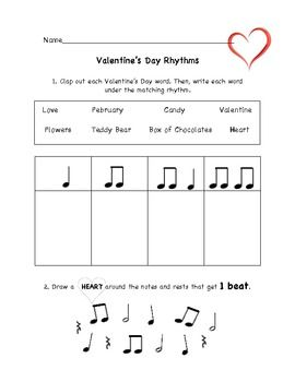 25 best ideas about valentine music on pinterest music games for kids valentines games and. Black Bedroom Furniture Sets. Home Design Ideas