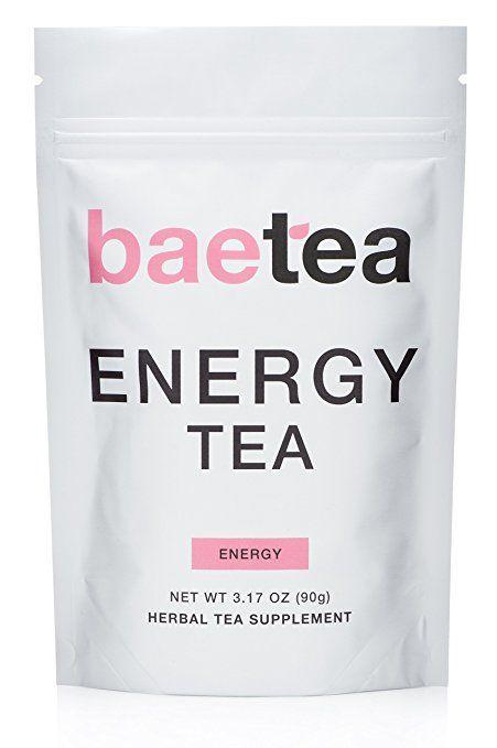 rising energy tea - 451×679