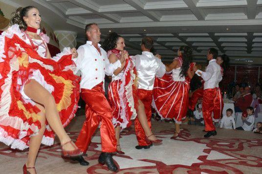 http://macrea-events.ro/dansuri-moderne/