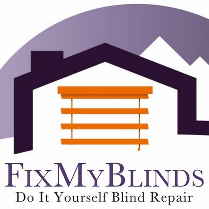 boulder labs com volusion magento company fix cadence diy colorado blinds migration my from project fmb in blind after repair