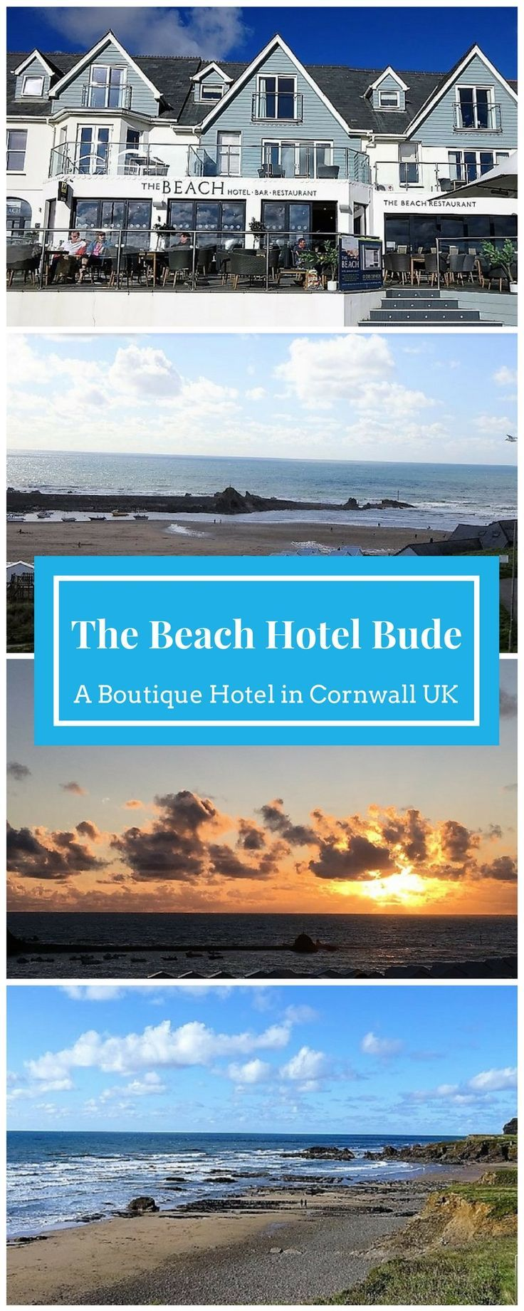 Beach Hotel, Bude, Cornwall - Boutique Hotel in Cornwall UK visit Cornwall | short break Cornwall | Boutique Hotel Cornwall | Seaside Boutique Hotel | Seaside Hotel UK | UK Boutique Hotel | Cornwall Break | Cornwall Luxury Hotel