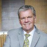 Chris Bailey promoted to COO for Centara Hotel Group - ETB Travel NewsETB Travel News Australia