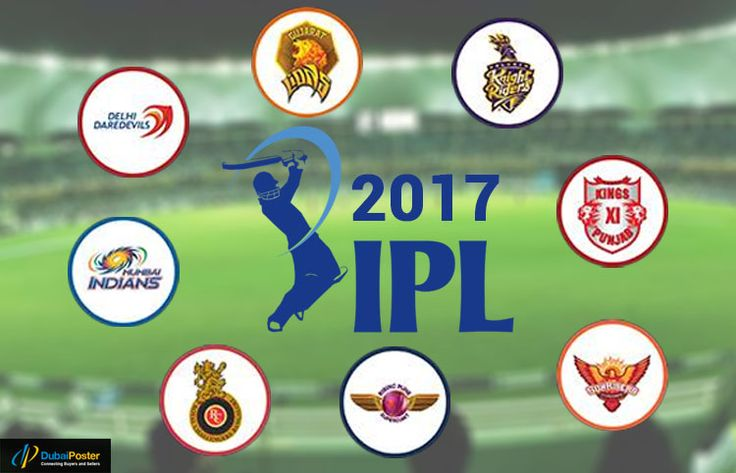 VIVO #IPL 2017 enjoy the 10th session of IPL cricket match #fun #cricket and more things.