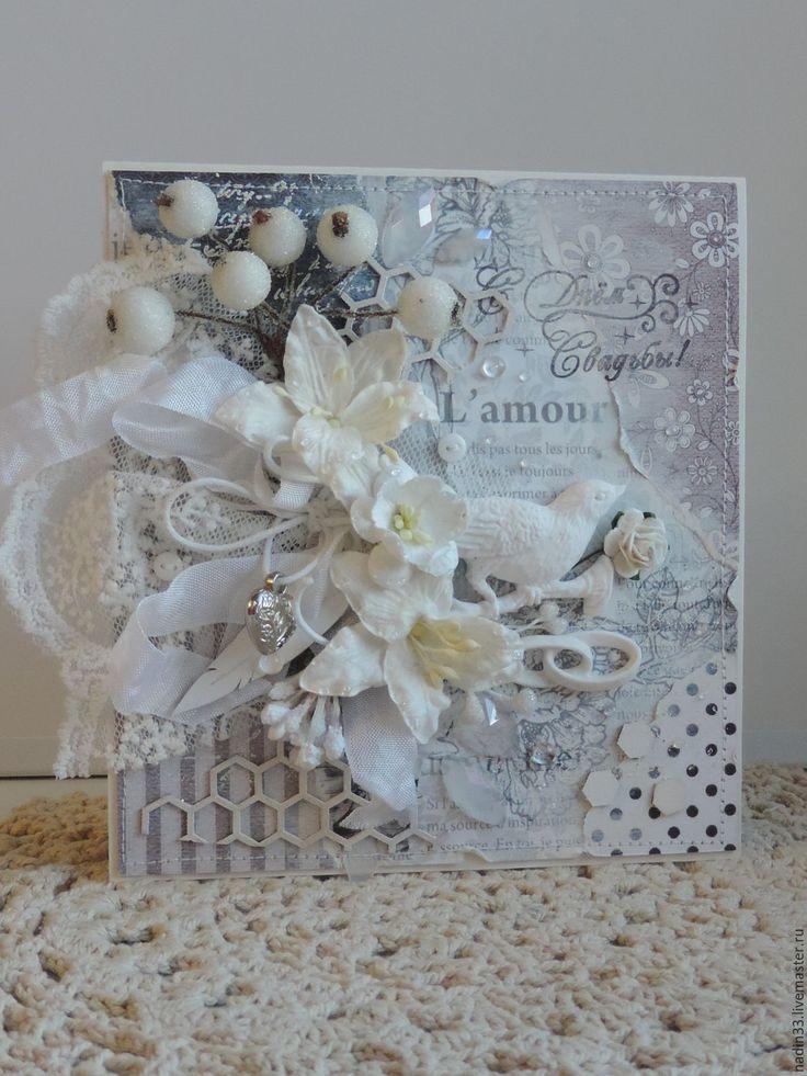 Венчанием, открытки ручной работы свадебные фото