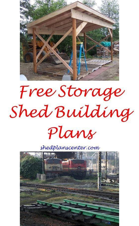 Free Shed Plans 10x15 Diy Shed Floor Plans 1200 Shed Plans