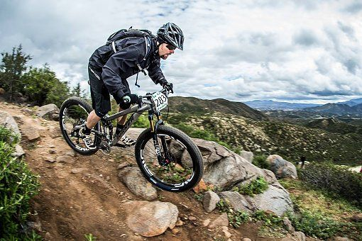 Dave rippin' it on the 27.5+ sultan-turner-27.5-.jpg