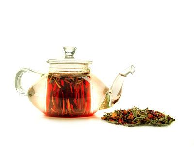 Belle Amitie Glass Teapot I Can Be Thoughtful Pinterest Belle Glasses And Teas