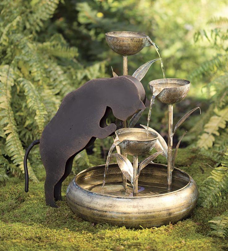 17 Best 1000 images about Cat Friendly Garden on Pinterest Gardens