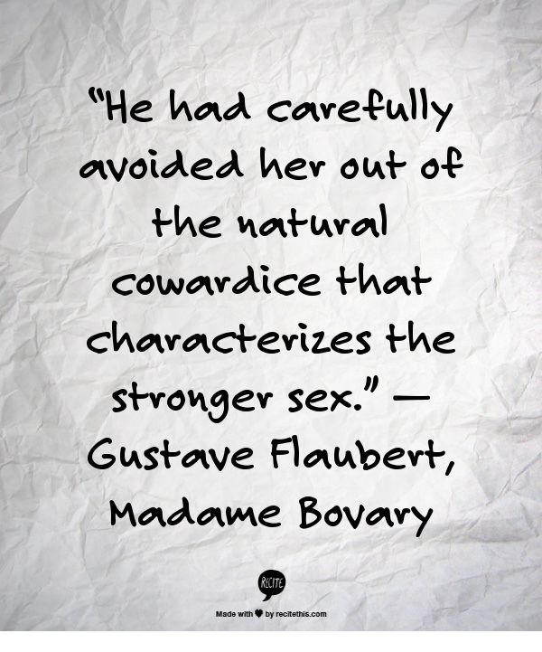 19 best Madame Bovary images on Pinterest | Literature, Poem and Poetry