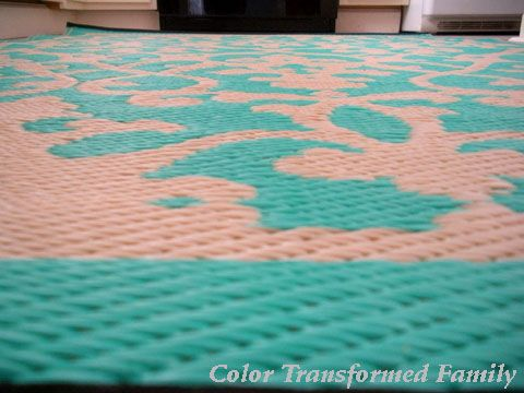 plastic outdoor rugs uk. plastic outdoor rug for patio. kitchen rugs uk n