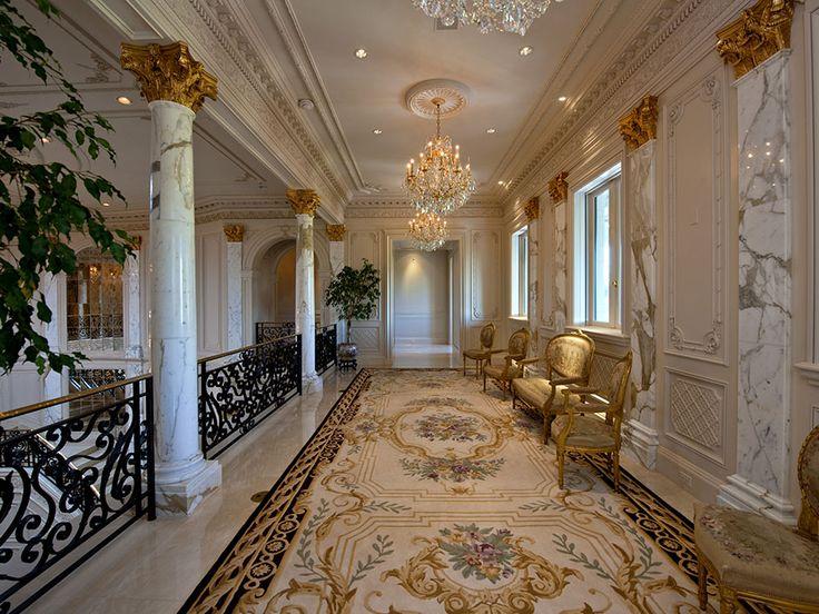 9577 Sunset Blvd Beverly Hills Ca Mansions Pinterest Mansions Cas And Design