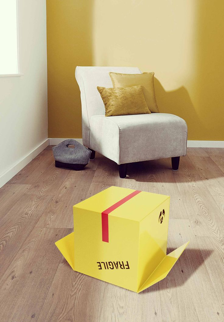 Fragile coffee table, design Lana+Savettiere for mabele daily steel