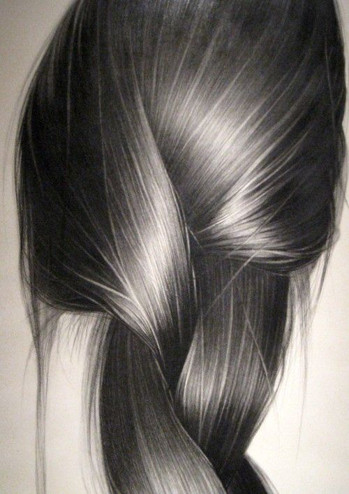 25 Best Ideas About Dark Silver Hair On Pinterest  Dark Grey Hair Dark Gre
