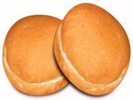 """""""Met Zelfgemaakte Sappige Lekkere Burgers"""" Men kan dit gezond broodje ook maken met kalkoengehakt of ander mager gehakt, zoals rundergehakt of lamsgehakt. Zelfs met vegetarische gehakt. Zo eenvoudi…"""