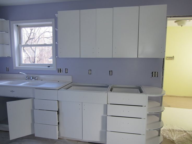 1950 Kitchen Cabinets 67 best homeownership images on pinterest | diy, kitchen cabinets