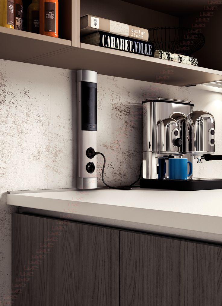 41 best Amenagement Cuisine images on Pinterest Bathrooms - comment monter une cuisine brico depot