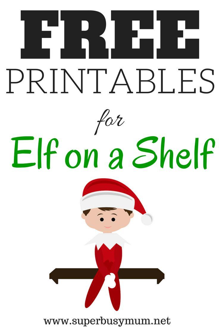 22 best elf theme images on pinterest christmas ideas holiday
