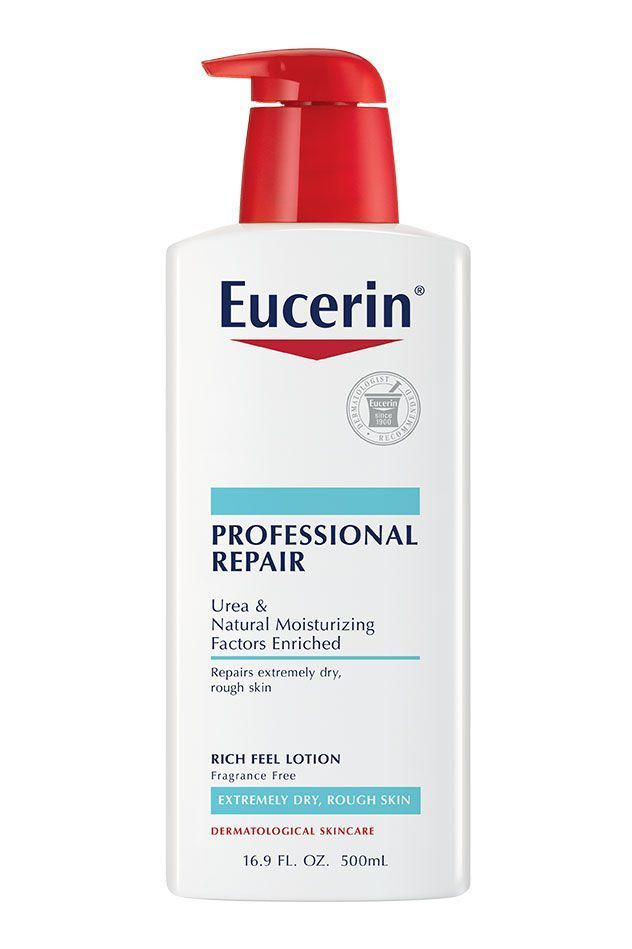 Eucerin Professional Repair Extremely Dry Skin Lotiongoodhousemag Skincareforsundamage In 2020 Lotion For Dry Skin Extremely Dry Skin Lotion Extremely Dry Skin