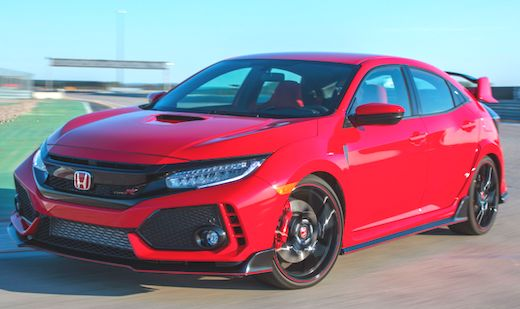 2019 Honda Civic Type R AWD, 2019 honda civic type r, 2019 honda civic si, 2019 honda civic sedan, 2019 honda civic hatchback, 2019 honda civic coupe,