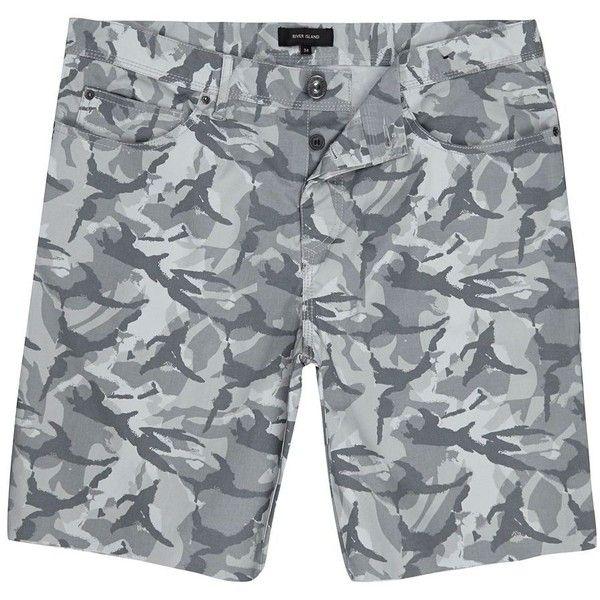Pinterest'teki 25'den fazla en iyi Mens camo shorts fikri | Ordu ...