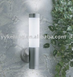 stainlee steel outdoor spot light great pin!