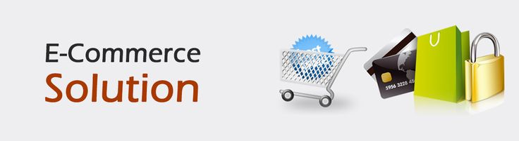 The basic principles of internet #shoppingcart software includes personalized site...