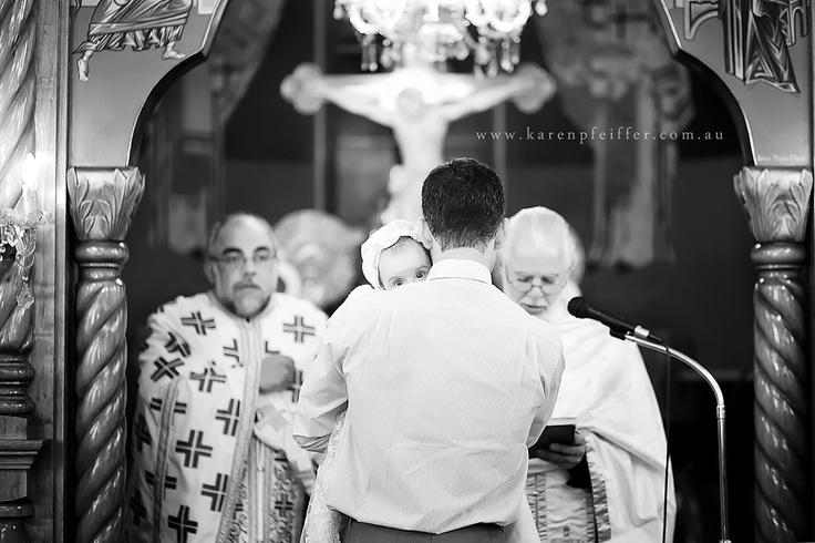 www.karenpfeiffer.com.au | Adelaide Christening & Baptism Photography