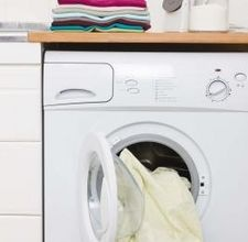 Properly cleaning your lint trap can prolong the life of your dryer and prevent fires (how to)