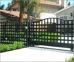 Best 25 Iron Fences Ideas On Pinterest Wrought Iron