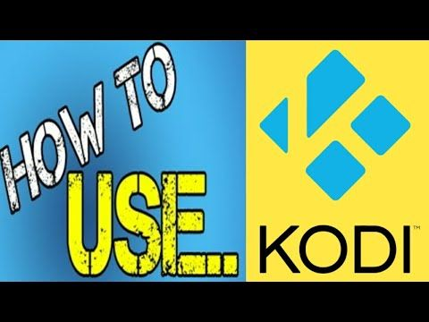 New on my channel: How to use Configurator for Kodi android app. *UPDATED* https://youtube.com/watch?v=GpFMy_wUWPs