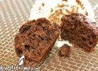 Bizcocho triple de chocolate y plátano ¡ahora en vídeo receta!
