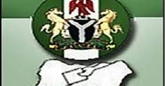 The Independent National Electoral Commission (INEC) says it has ordered the removal of the names of 190 non-Nigerians from the countrys Voters Register as part of measures to clean up the register. The commission disclosed this in a statement by its Director of Voter Education and Publicity Mr. Oluwole Osaze-Uzzi in Abuja yesterday. The Nigerian Immigration Service (NIS) recently retrieved several Permanent Voter Cards (PVCs) and National Identity cards from foreigners who were alleged to…