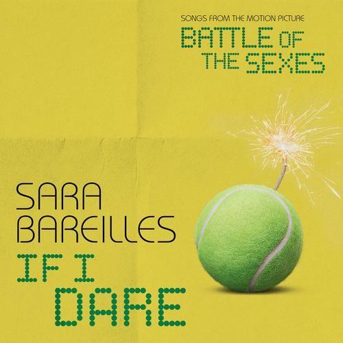 Sara Bareilles & Ingrid Michaelson (Holiday) Radio - Listen to Sara Bareilles & Ingrid Michaelson (Holiday), Free on Pandora Internet Radio