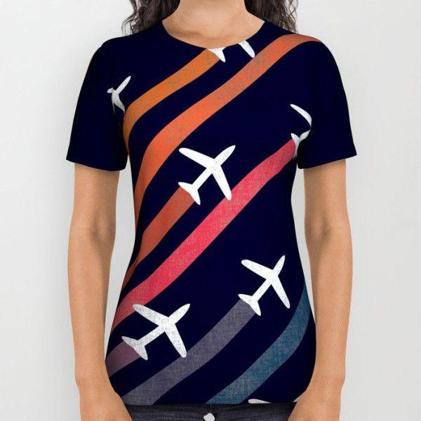 aerial-acrobat-tee